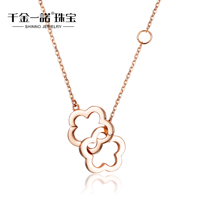 Daughter of a promise k gold necklace k gold necklace color gold necklace gold necklace rose gold necklace