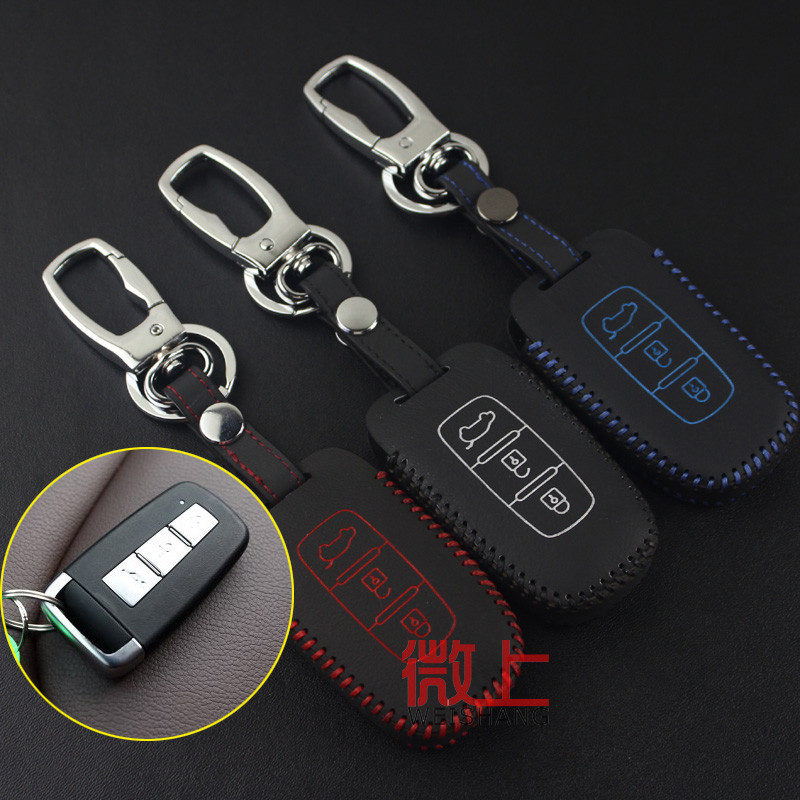Dedicated v70 buckle leather wallets 16 models hippocampus hippocampus hippocampus s5 s5 modified car with supplies m3/m5/ S7M6