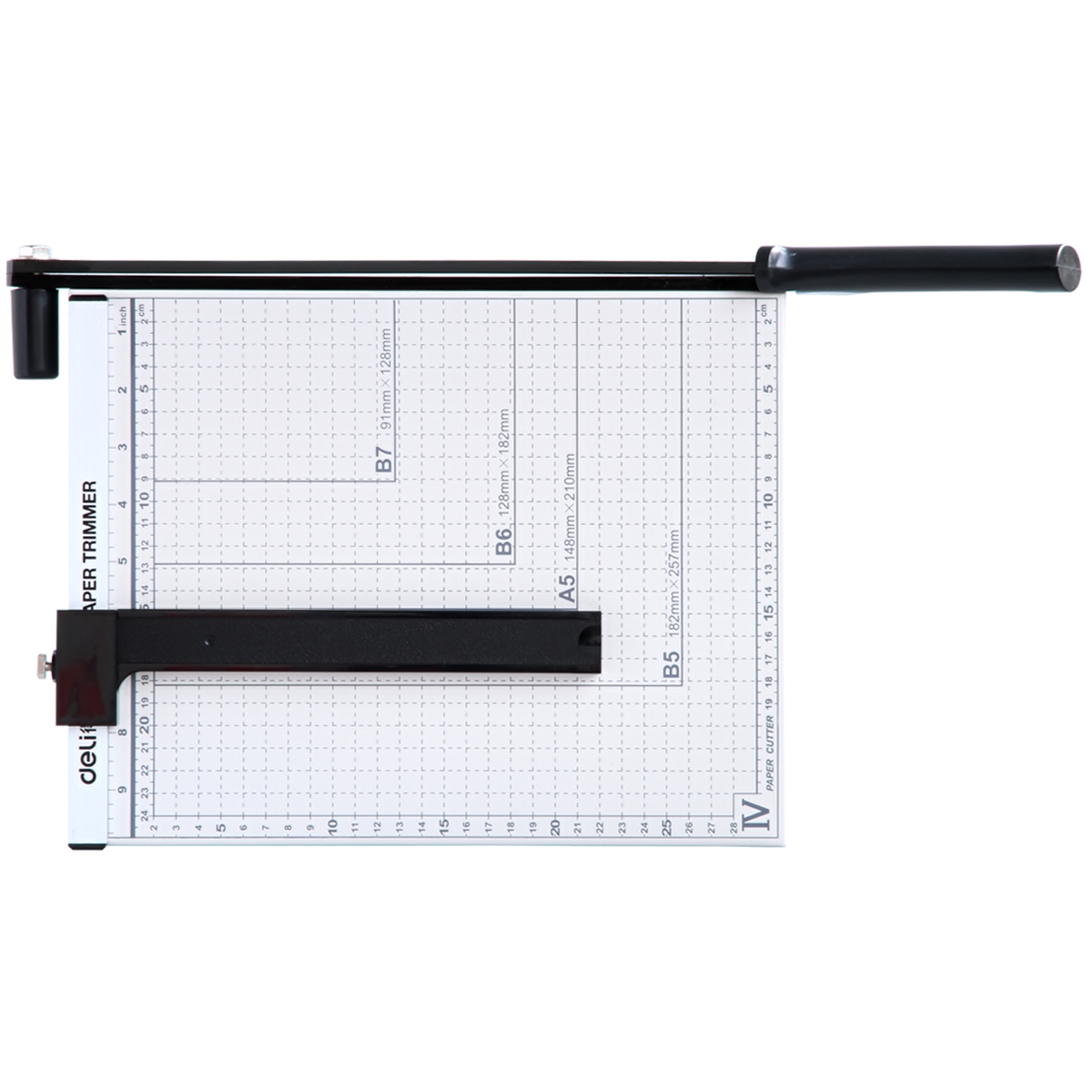 paper cutter buying guide Shop 36'' x 700' 40# white butcher paper roll bulman a45-36 36 jumbo paper cutter with straight edge types of food wrapping paper folding table buying guide.