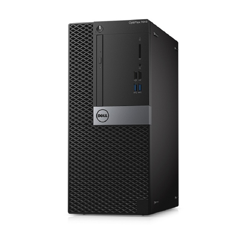 Dell/dell 9020mt i5 i7 upgrade section 7040MT commercial office desktop computer