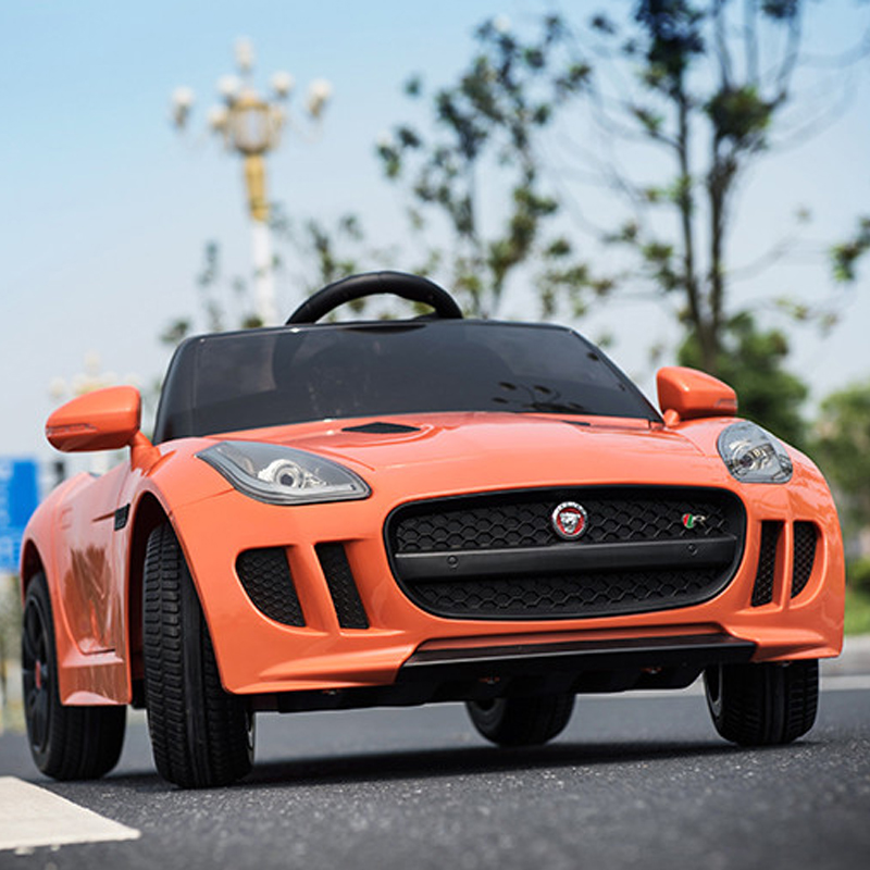China Jaguar Cars Price China Jaguar Cars Price Shopping Guide At