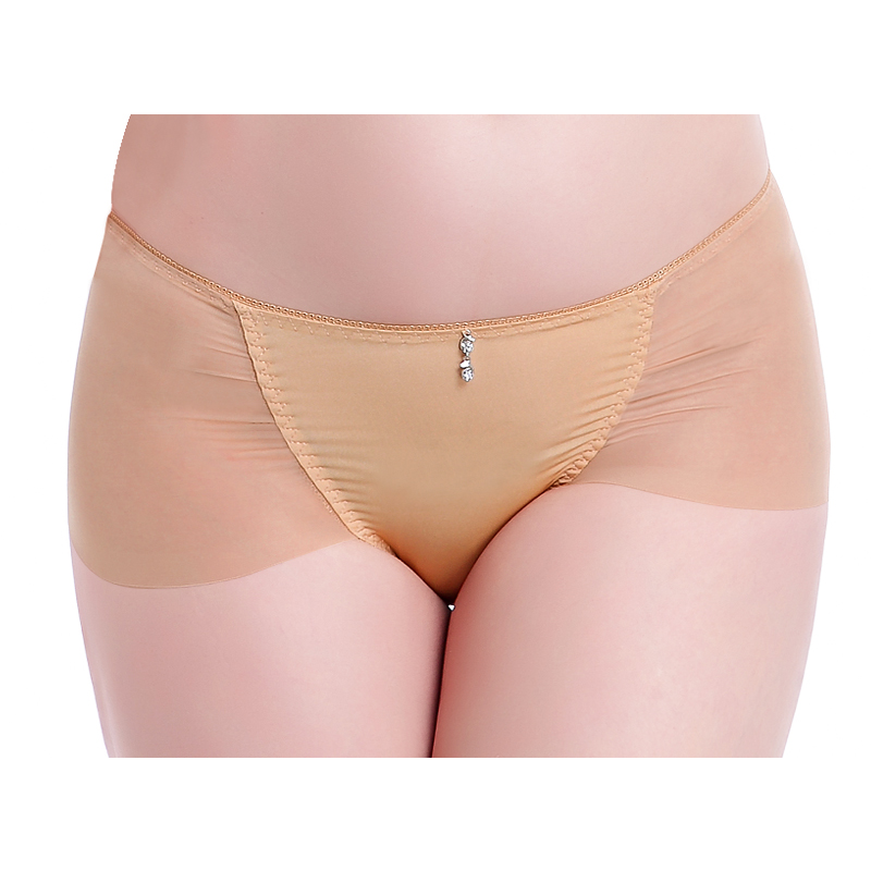 Dream songs micro a5005 qinfu comfortable sexy underwear women's underwear bra briefs supporting ms. k5005
