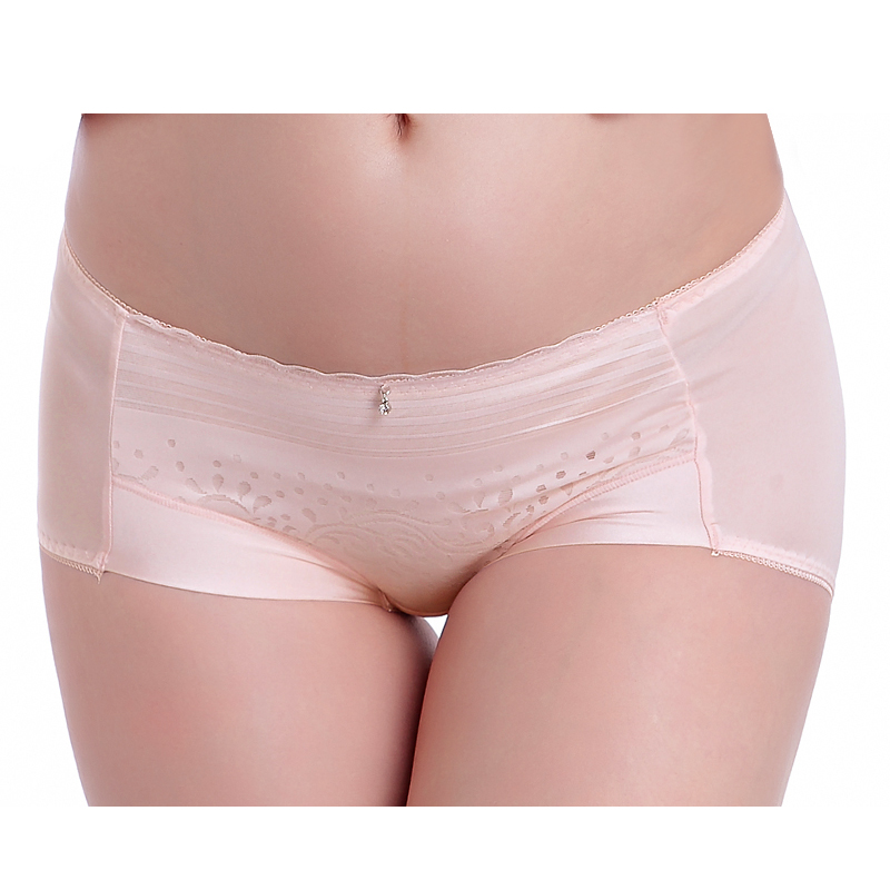 Dream songs micro a5006 qinfu comfortable sexy underwear women's underwear bra briefs supporting ms. k5006