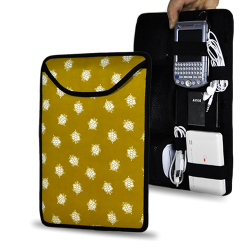 Dustgo apple apple laptop bag air bag air bag liner 12 inch sleeve protective sleeve su
