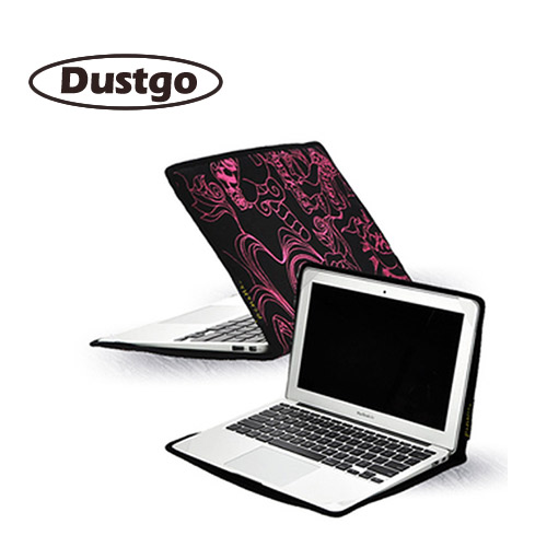 Dustgo hidebox with type air tank bag air bag apple laptop bag liner bag apple laptop bag