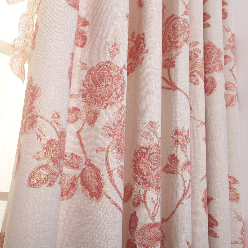China Lined Curtains Wholesale, China Lined Curtains Wholesale ...