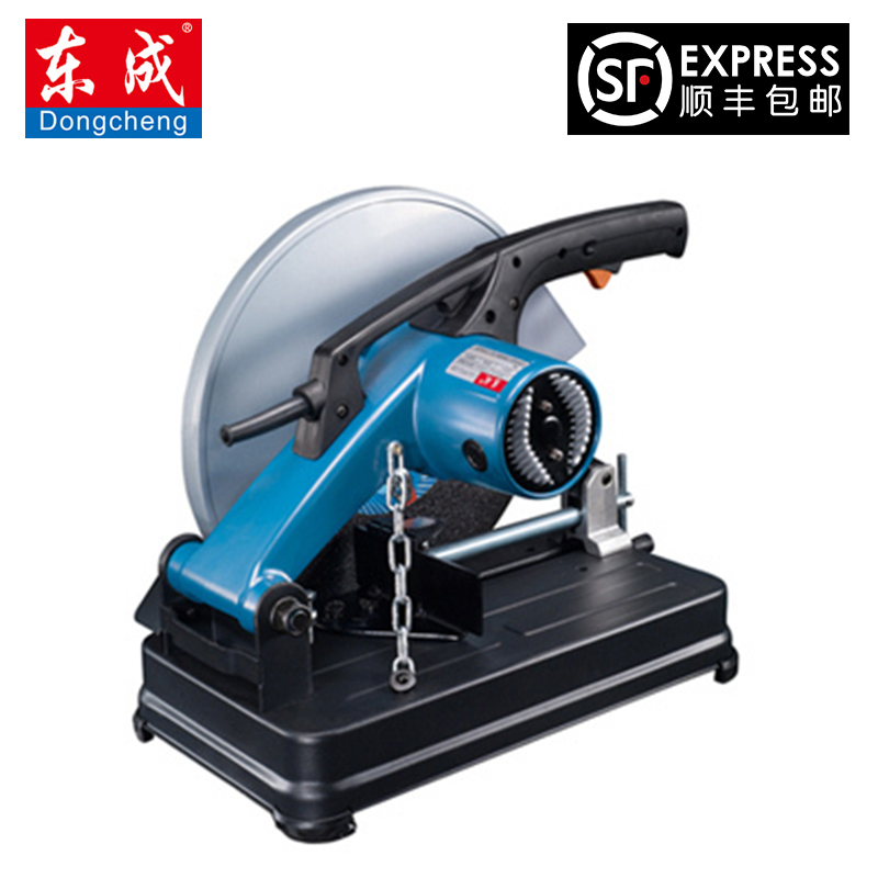 East into a cutting machine profile cutting power tools j1g-ff02-355 steel profile cutting machine cutting machine