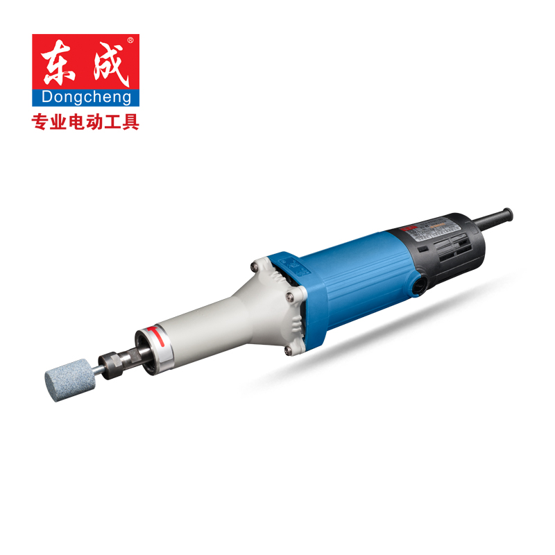 East into s1j-ff02-25 electric grinder mill straight bore holes electromechanical grinding machine grinding machine grinding machine power tools