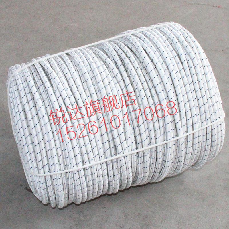 China 8mm Polypropylene Rope, China 8mm Polypropylene Rope Shopping ...