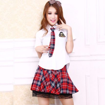 England college school uniforms high school uniforms suit uniforms korean sailor uniforms girls class service uniforms korean students loaded big yards