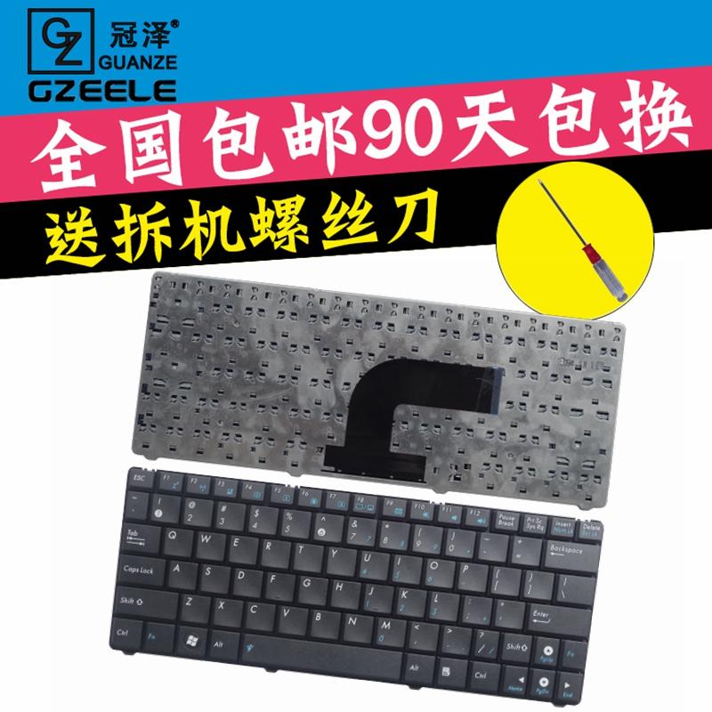 Cube u30gt english user manual.