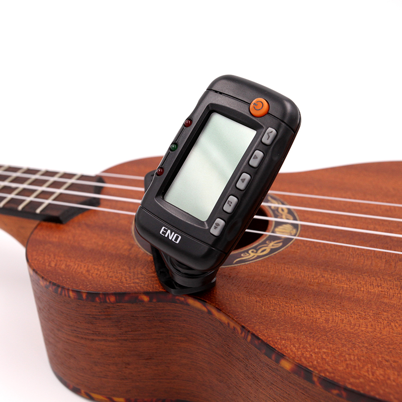 Eno guitar zither violin musical instrument erhu dedicated tuner tuner ren italian consumption plus 9.9 per redemption