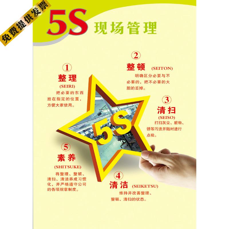 China 5s Poster, China 5s Poster Shopping Guide at Alibaba com