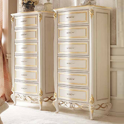 Euclidian sample room six doo doo cabinet cabinet custom living room bedroom coat don't villa carved cabinet drawer storage cabinets