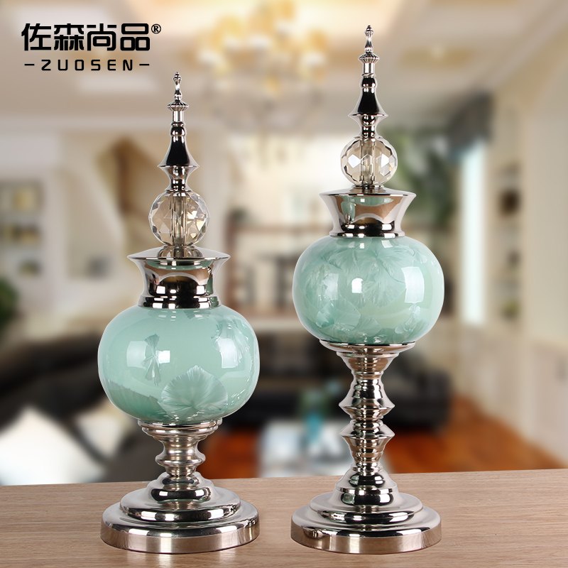 China Home Decoration Model China Home Decoration Model Shopping Custom Home Decorative Item Model