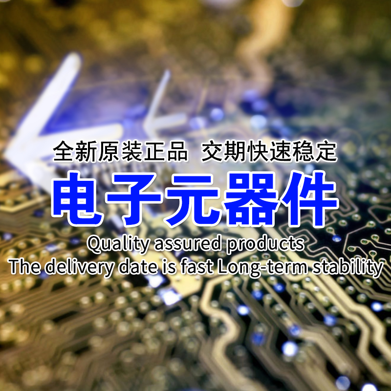 EVAL5945 [power supply power management ic development tools