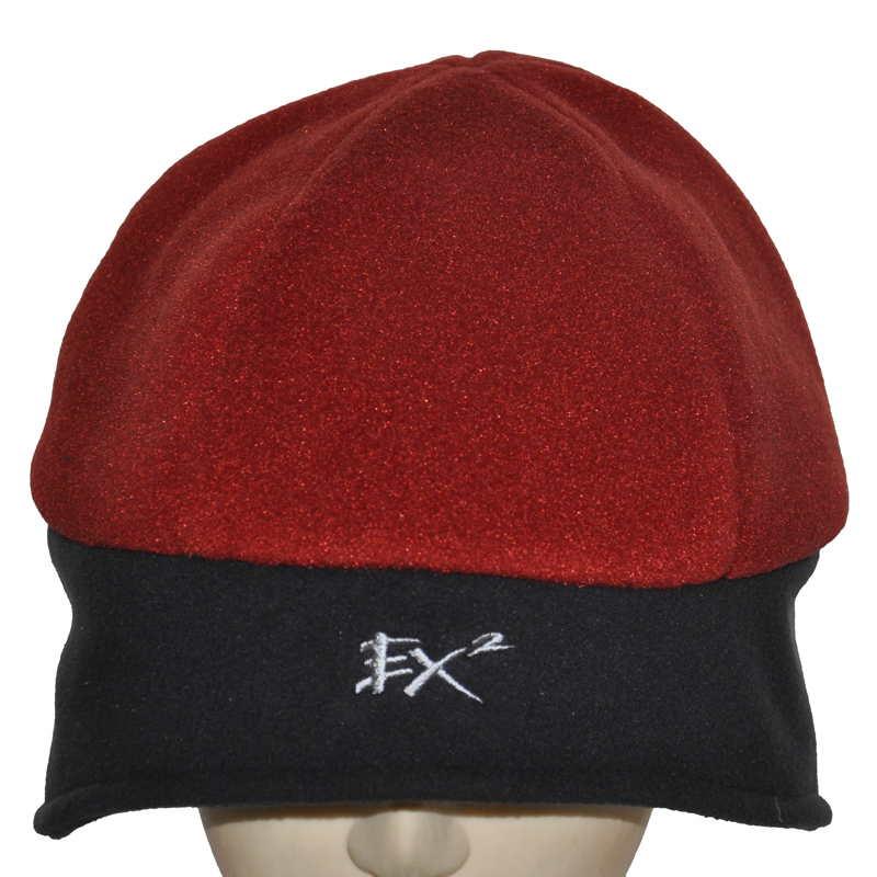 Ex2/yi hai poem autumn and winter women's fleece cloth casual hat/outdoor sports knit cap H9W15