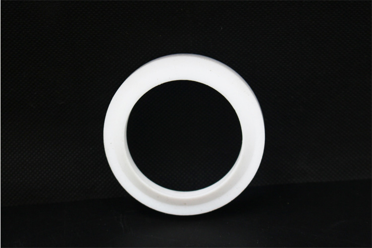 Factory direct ptfe gasket mean gezhongfeibiao seal gasket quality wear resistant corrosion resistance