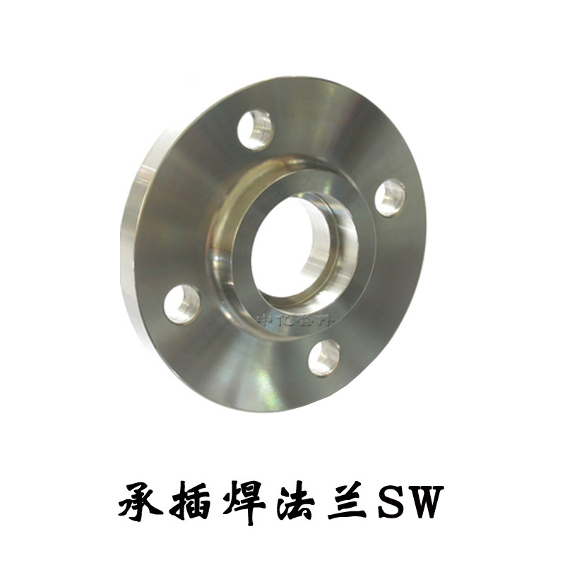 Factory direct steel tube HGT20592 carbon steel 20 stainless steel forged flange gb american standard s w pn