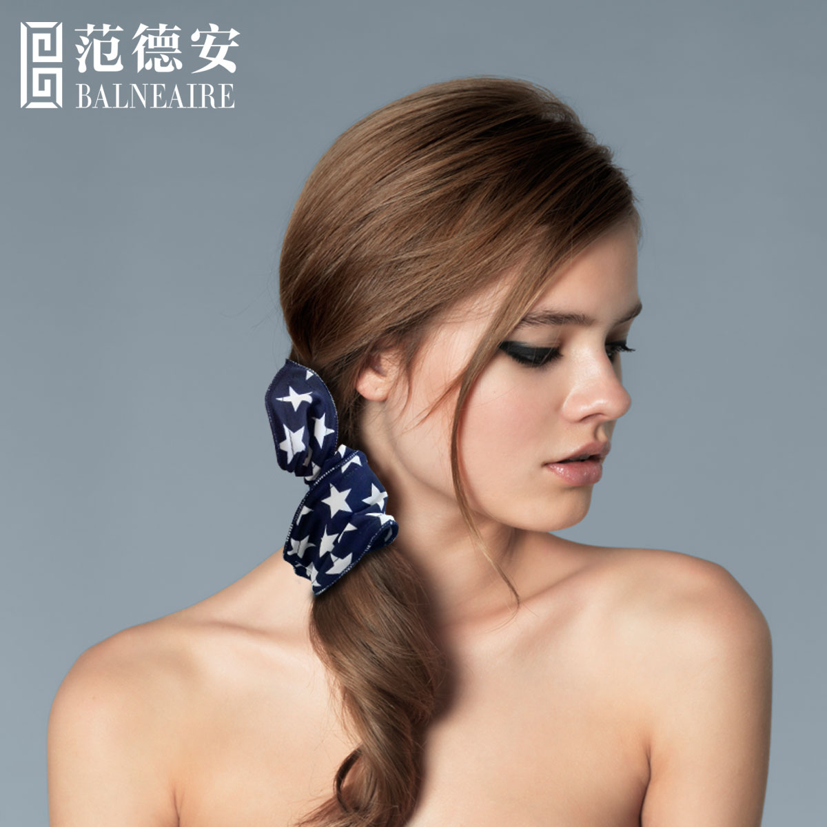 China Beach Wave Hair China Beach Wave Hair Shopping Guide At