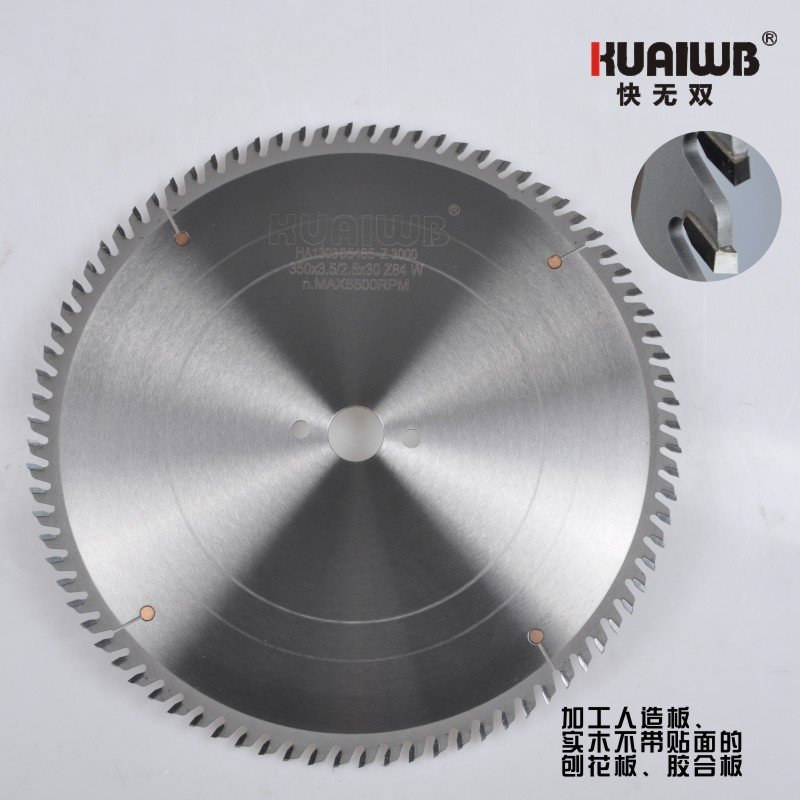 Get Quotations Fast Warriors 3000 Type Of Wood With A Saw Blade Alloy Plate Sliding Table