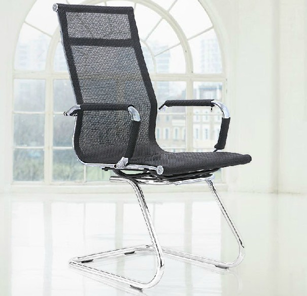 Fei yao adams office computer chair office chair boss chair staff chair office chair swivel chair household staff