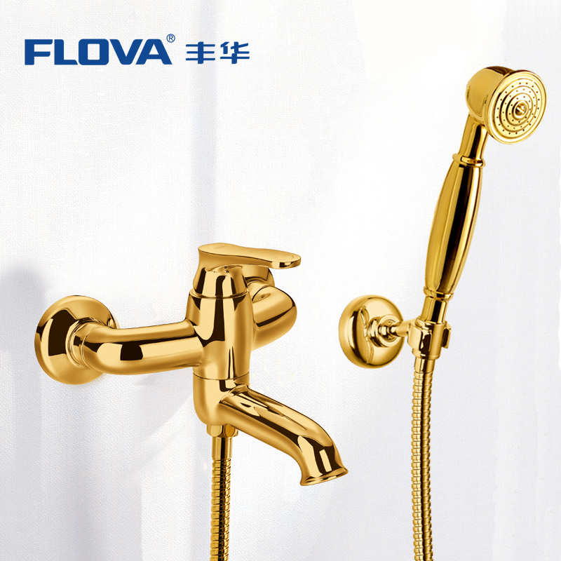 China Shower Valve Kit, China Shower Valve Kit Shopping Guide at ...