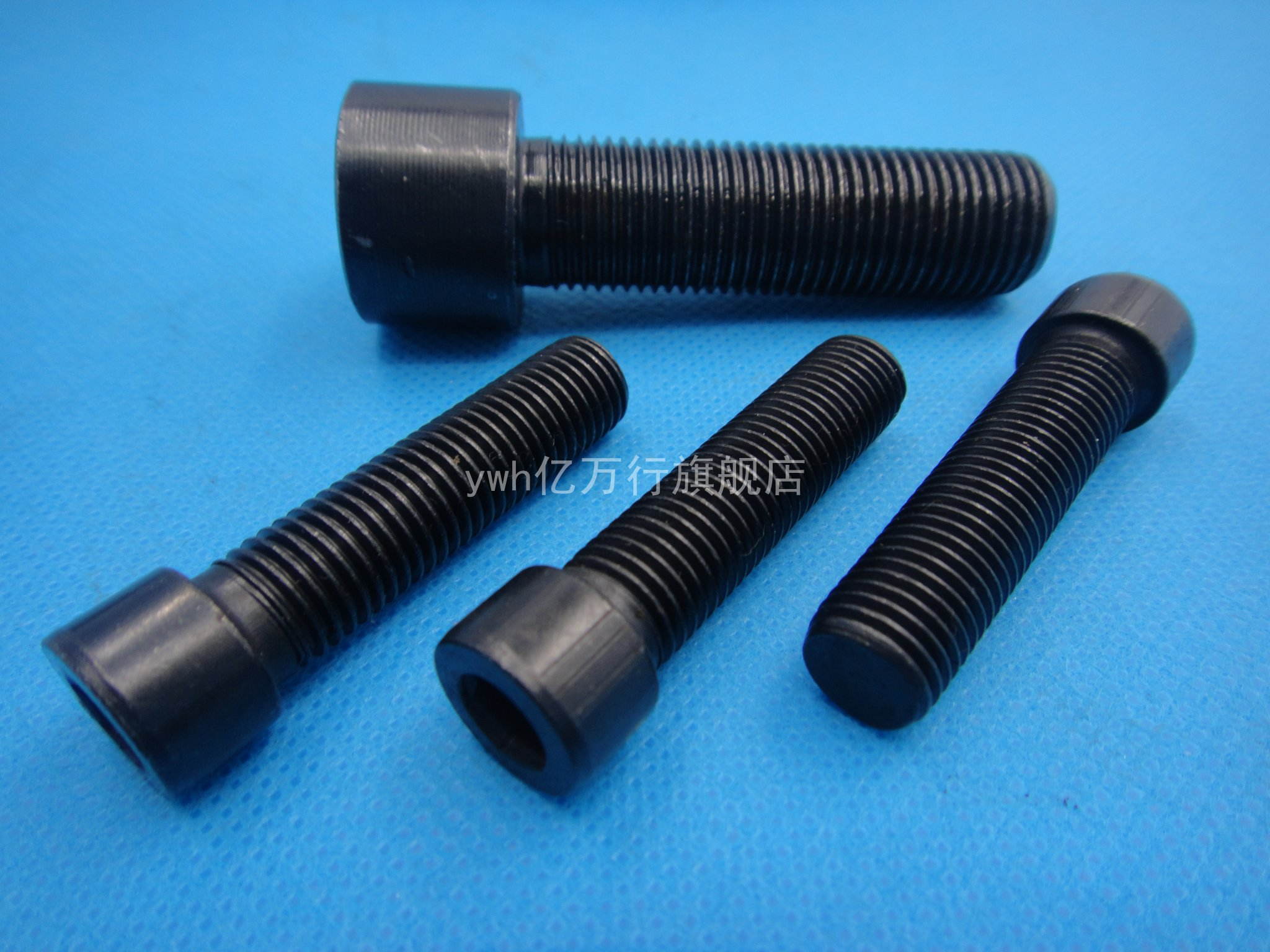 Fine tooth within gb70 hexagon socket head cap screws fine tooth socket head cap screws inside the cup head screws m8 * 1*16----30