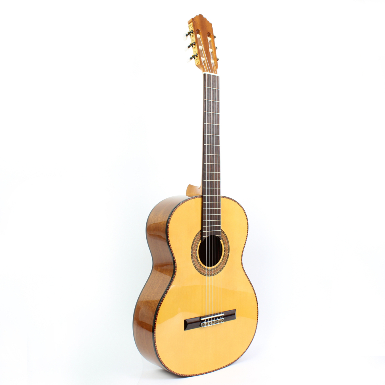[Flagship store] song toos songtoos/santos s010 classical guitar