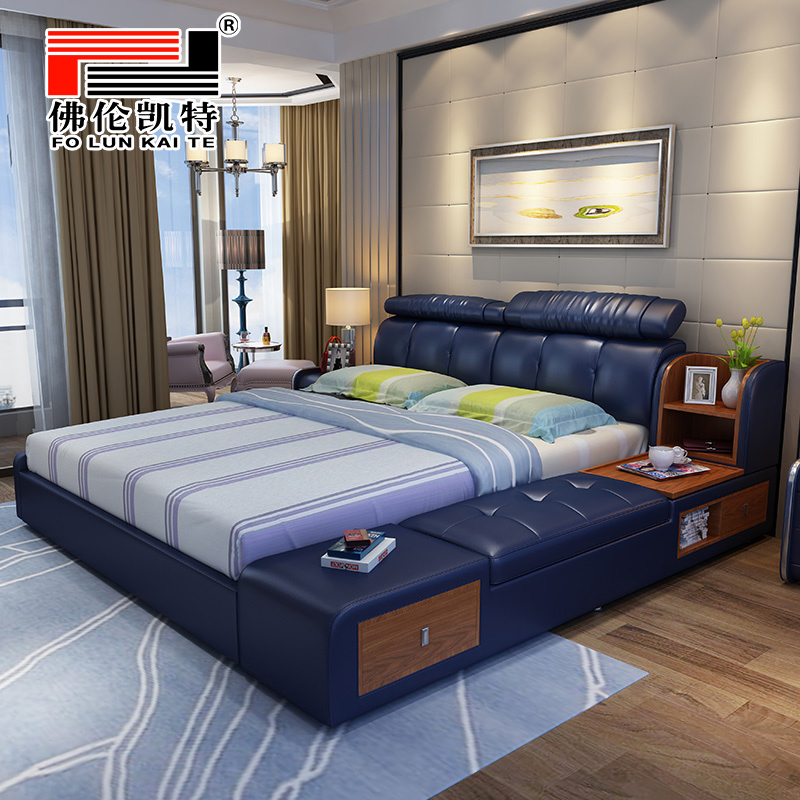 the beds bed lrg c copeland platform japanese htm and matching mikado furniture bedroom