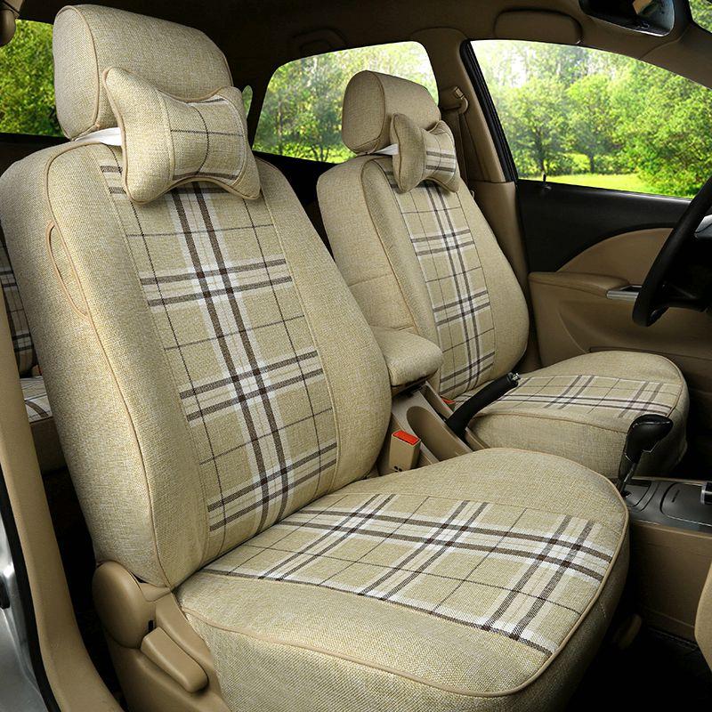 Volkswagen Beetle Seat Covers Velcromag