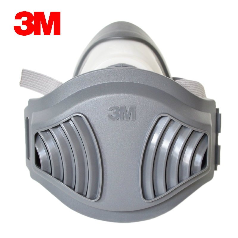 Free shipping authentic 3m1211é¢fog and haze anti pm2.5 dust masks automobile exhaust particulate matter protective mask