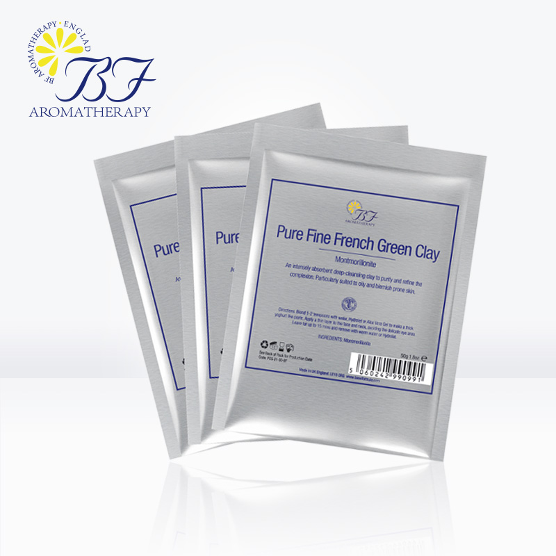 French fine physico-chemical base formula three sets of group (50g * 3) of old and new packaging random delivery In the