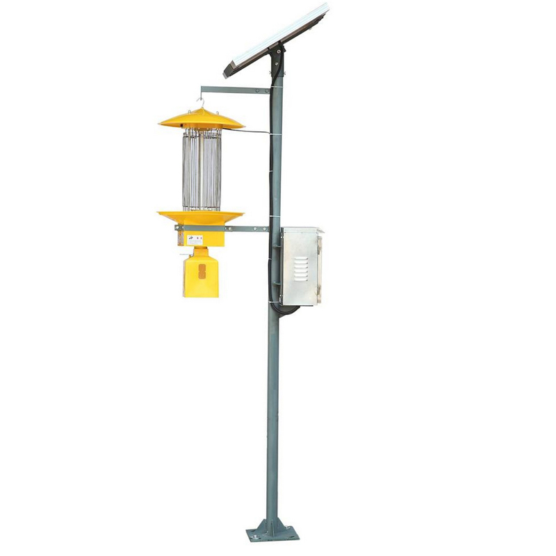 Frequency vibration killing lamp photosynthetic solar killing lamp frequency vibration killing lamp solar killing lamp electric kill type