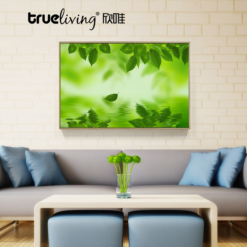 China Wall Painting Leaves China Wall Painting Leaves Shopping