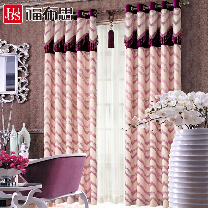 China Black Light Curtains, China Black Light Curtains Shopping ...