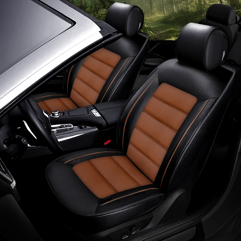 China Car Seat Leather China Car Seat Leather Shopping Guide At - Acura tl leather seats