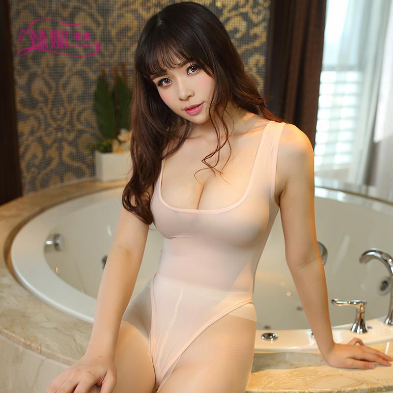 Leotard girl hot erotic