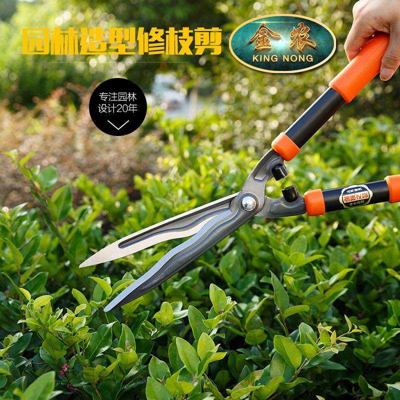 China Garden Hedge Shears, China Garden Hedge Shears Shopping Guide ...