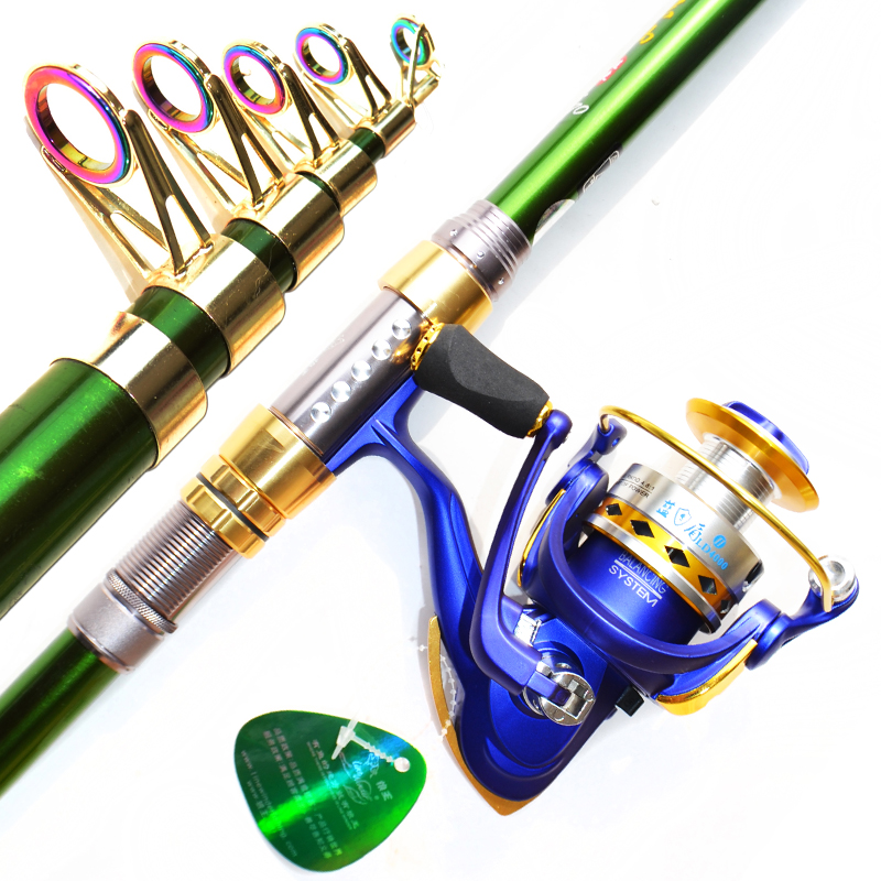 Garnett huangyan island 3.0 carbon sea rod far tougan 3.6 m taiwan fishing rod fishing rods carbon fishing rod sea rod kit