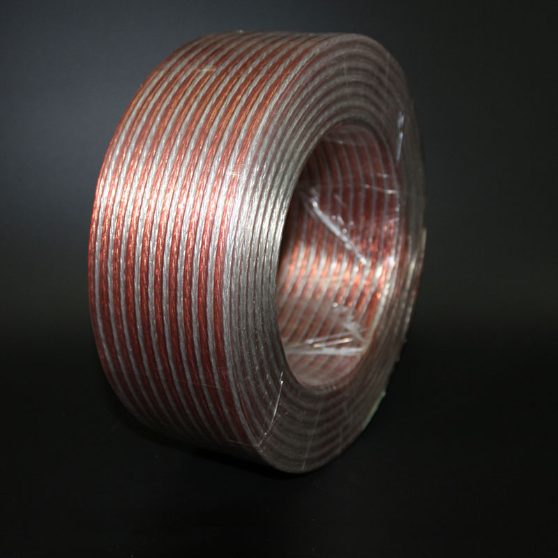 China Acoustical Ceiling Wire, China Acoustical Ceiling Wire ...