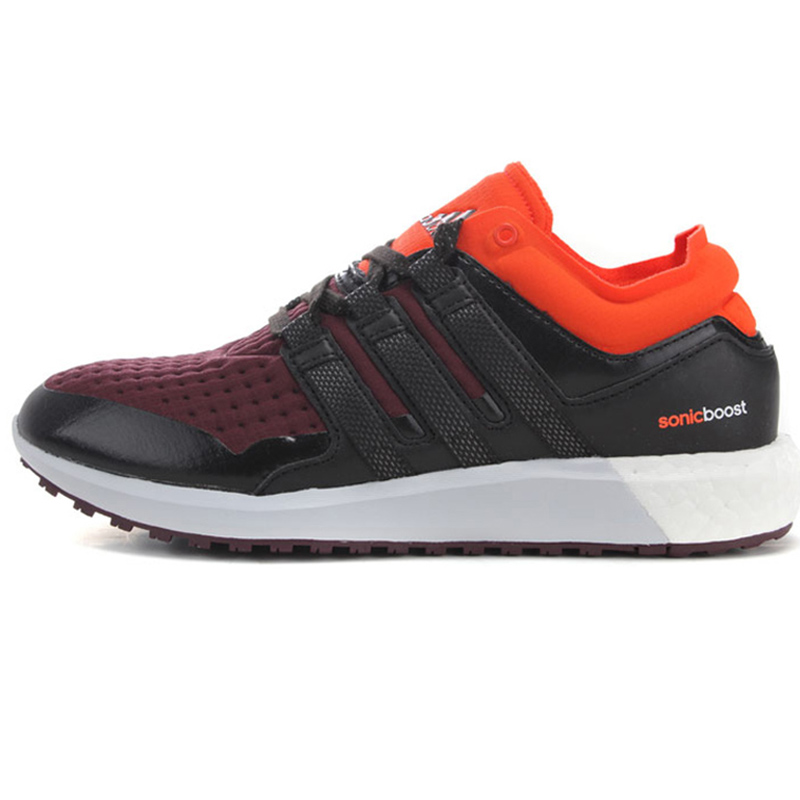6fd7ea8487a32 Get Quotations · Genuine adidas adidas 2015 new shoes boost cushioning  sports running shoes step shoes B25257