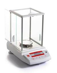 Genuine austrian house CP64 analysis millionth electronic balance 65g/0.1 mg/0.0001g electronic scales electronic scales