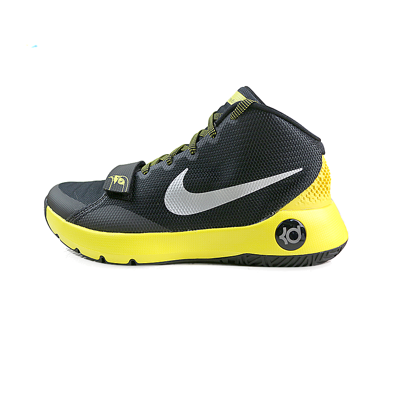 4dd2e434bbb Buy Nike mens nike kd trey 5 ep durant basketball shoes-749378-007 iii in  Cheap Price on Alibaba.com