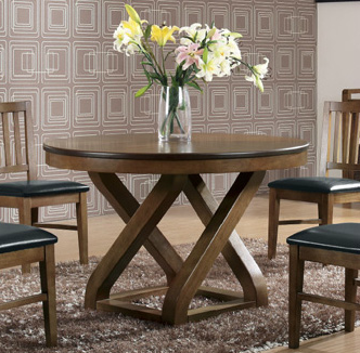 Rubber Wood Table With 2 Chairs Rubberwood Dining Table 2 Chairs