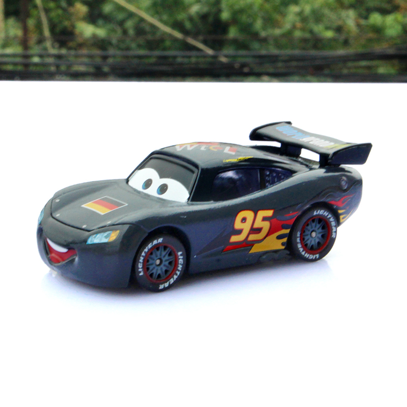 German cars rare models mcqueen mcqueen racing series cars alloy car toys for children