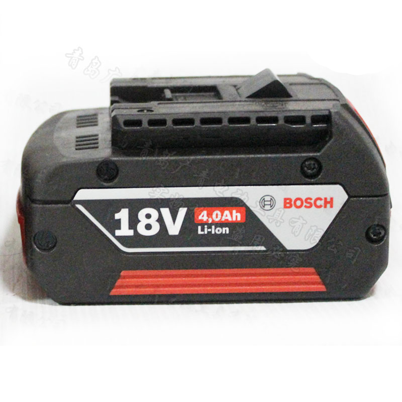 Germany bosch bosch cordless drill v lithium battery gsb/gsr18-2-li/gdx-301/GDS18V-L i
