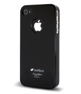 Germany melkco apple iphone 4 iphone 4 s f1' car paint protection caike shell
