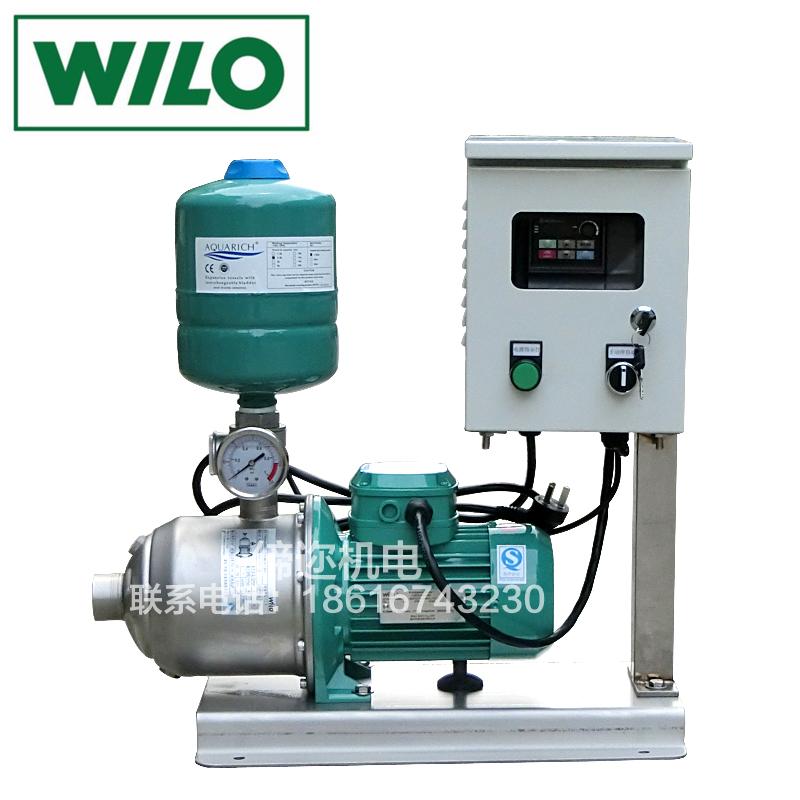 China High Pressure Water Pumps, China High Pressure Water Pumps ...