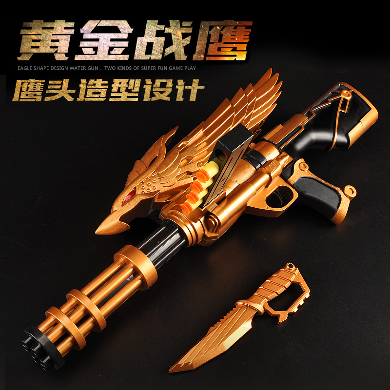 China Hawk Tattoo Gun, China Hawk Tattoo Gun Shopping Guide